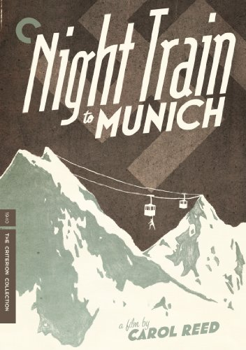 criterion-collection-night-train-to-munich-import-usa-zone-1