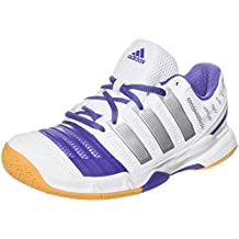 competitive price a0091 d403f adidas Stabil 11 Womens Gerichtsschuh