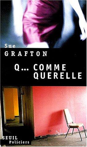 """<a href=""""/node/14415"""">Q ... Comme Querelle</a>"""
