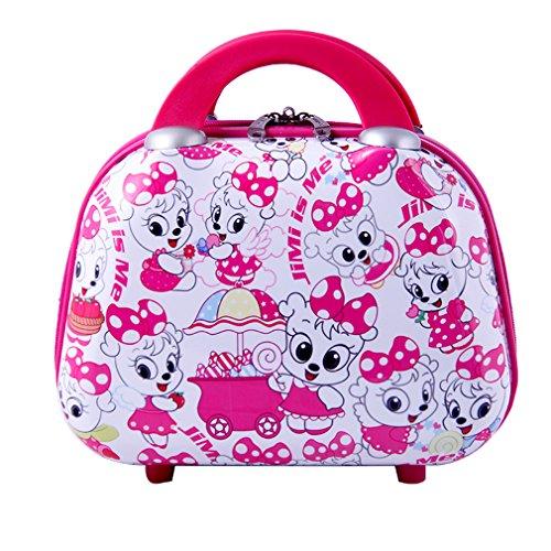 smjm-tote-da-viaggio-ragazza-donna-rosa-pink-small
