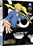 One Piece: Collection Six (4pc) / (Box) [DVD] [Region 1] [NTSC] [US Import]