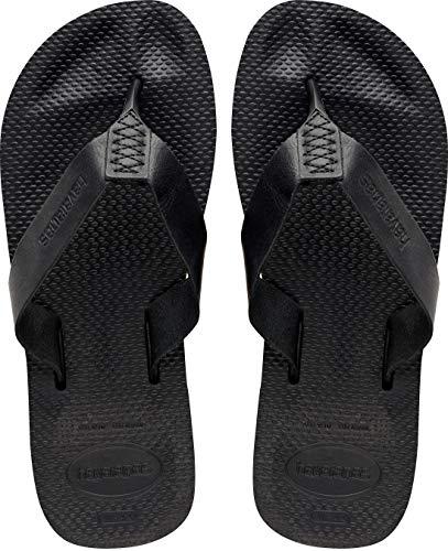the best attitude 33c3c 38067 ✓ Havaianas Leder Vergleich - Schuhe für Jede Gelegenheit ...