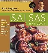 Salsas That Cook