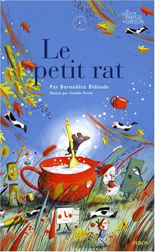 """<a href=""""/node/9300"""">Le petit rat</a>"""