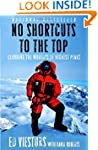 No Shortcuts to the Top: Climbing the...