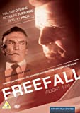Freefall - Flight 174 [1995] [DVD]