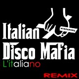 L'italiano (Hacker boys remix)