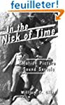In the Nick of Time: Motion Picture S...