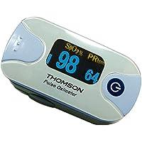Thomson Oxymètre de Pouls preisvergleich bei billige-tabletten.eu