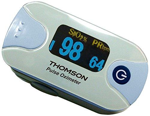 thomson-oxymetre-de-pouls
