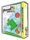 Excel 2000 Kurs Bild
