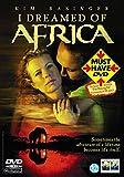 Je Rêvais De l'Afrique [DVD] [2000]