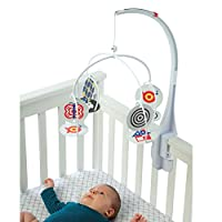 Wimmer Ferguson Infant Stim Mobile