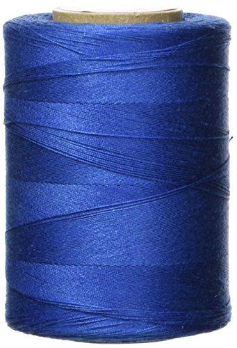 yli-corporation-1200yd-star-fil-coton-merceris-solides-yale-bleu