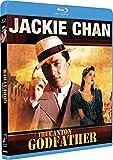 The Canton Godfather. Gangster Para Un Pequeño Milagro [Blu-ray]