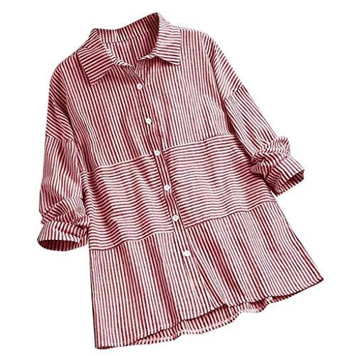 60er Kostüm Biker Jahre Girl - ärmelloses t-Shirt Damen ohnezahn t-Shirt Hippie Shirt Raiders t Shirt Downhill Shirt Tops Sommer Hawaii Shirt mr t Shirt Star Trek Shirt Star Wars t Shirt sexy Shirt sexy top Zumba Shirt