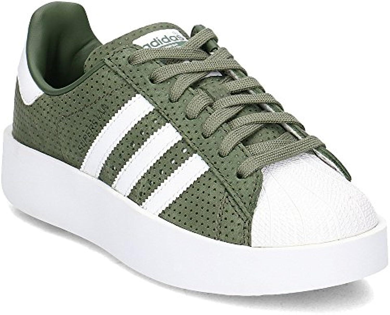 Adidas Tubular Dawn W, Zapatillas de Gimnasia para Mujer -