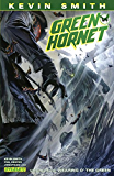 Kevin Smith's Green Hornet Vol. 2: Wearing O' The Green (Green Hornet: Legacy)