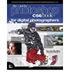 [( The Adobe Photoshop CS6 Book for D...
