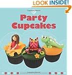 Party Cupcakes (Cozy)