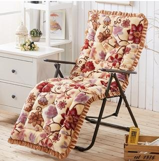 new-day-thick-winter-lounge-chairs-padded-beach-chair-pad-special-chairs-folding-chair-padded-rockin