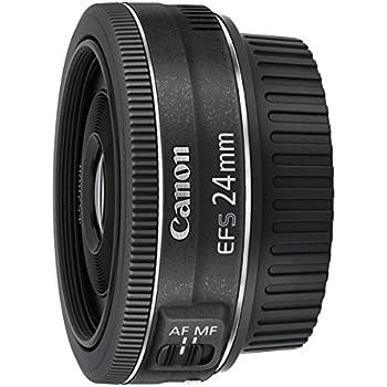 Codigo Promocional Canon Amazon