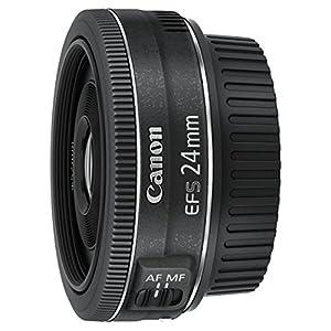 Canon-EF-S-24-mm-128-STM-Objektiv-schwarz