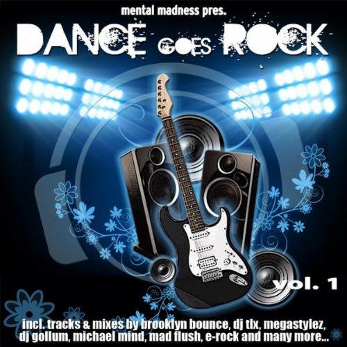 Zombie (Ray Knox Remix Edit)