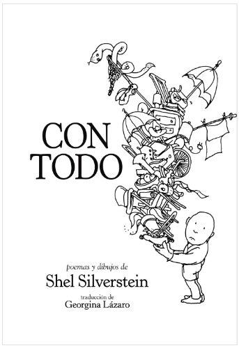 Con Todo por Shel Silverstein