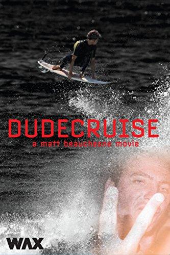 Dude Cruise [OV]