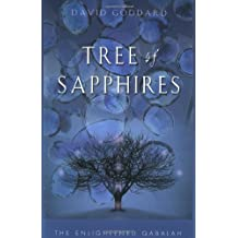 Tree of Sapphires