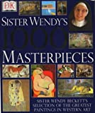 1000 Masterpieces (Sister Wendy)