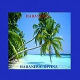 Allá en la Habana