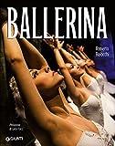 Scarica Libro Ballerina (PDF,EPUB,MOBI) Online Italiano Gratis