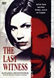 The last Witness kostenlos online stream