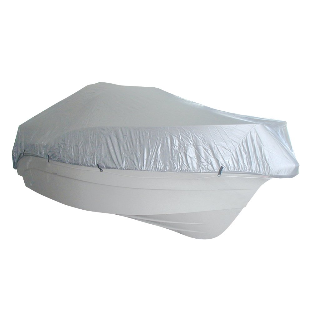 COVY 300 Denier Boat Cover Maxi Tender For Boat length 300 - 360 cm by Bootskiste