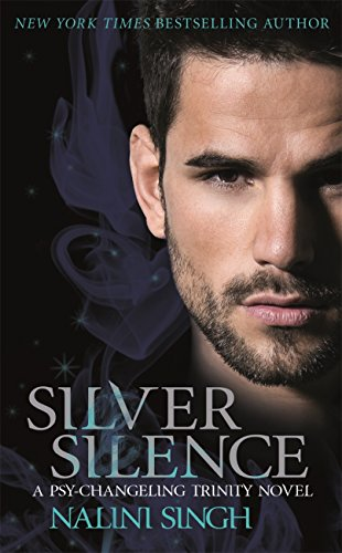 silver-silence-book-1-the-psy-changeling-trinity-series-english-edition