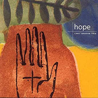 Hope by Lars Jansson on Amazon Music Amazon.co.uk