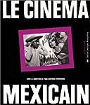 Le Cin�ma mexicain