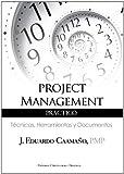 Project Management Práctico