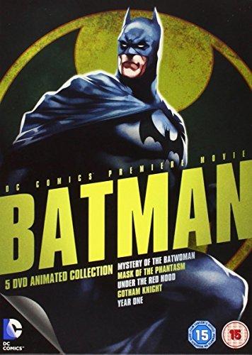 batman-animated-box-set-dvd-2012