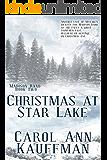 Christmas at Star Lake (Madison Rand Book 2)