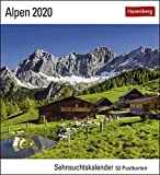 ISBN 384002143X