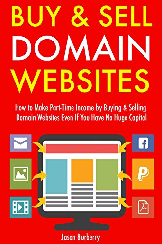 buy-sell-domain-websites-updated-for-2017-marketplace-how-to-make-part-time-income-by-buying-selling