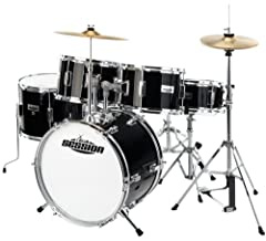 Junior Pro Drumset