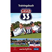 Trainingsbuch Lucky33