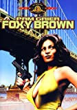 Foxy Brown