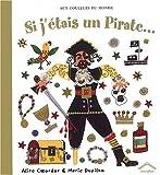 Si j'étais un Pirate...
