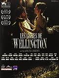 Les lignes de Wellington [Édition Spéciale]