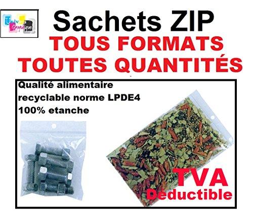 lot-100-sachets-a-fermeture-zip-format-160x220-mm-16x22-cm-pochettes-qualite-alimentaire-prelevement